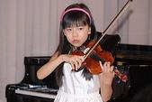 莫札特音樂會:DSC_1425.JPG