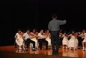 韋瓦第樂團與來去弦樂團:DSC_1564.JPG