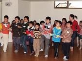 2007冬令營北彰場次:律動2639.JPG
