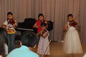 莫札特音樂會:DSC_1437.JPG