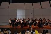 教師音樂會-協奏曲之夜:DSC_6169.JPG