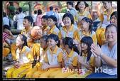 20091023村東國小校園音樂會:981023村東國小校園音樂會(52)