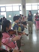 20100121海線冬令營_音樂會合奏:20100121海線冬令營_合奏__053.jpg