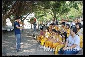 20091023村東國小校園音樂會:981023村東國小校園音樂會 (40).jp