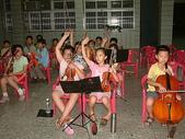 樂團課程:DSCF0213.JPG