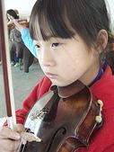 20100121海線冬令營_音樂會合奏:20100121海線冬令營_合奏__060.jpg