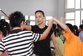 2008夏令營南區-最愛教師:DSC_8240.JPG