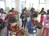 20100121海線冬令營_音樂會合奏:20100121海線冬令營_合奏__023.jpg