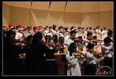 20101219樂團經典音樂會:樂團經典__176.jpg