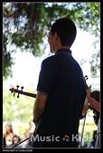 20091023村東國小校園音樂會:981023村東國小校園音樂會 (6).jpg
