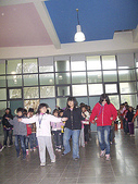 20100121海線冬令營_大地遊戲音樂律動:20100121海線冬令營_音樂律動__378