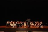 韋瓦第樂團與來去弦樂團:DSC_1561.JPG