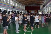 2008夏令營北區-成果發表結業式:DSC_0247
