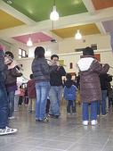 20100121海線冬令營_音樂會合奏:20100121海線冬令營_合奏__096.jpg
