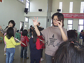 20100121海線冬令營_音樂會合奏:20100121海線冬令營_合奏__002.jpg