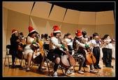 20101219樂團經典音樂會:樂團經典__175.jpg