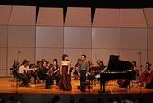 教師音樂會-協奏曲之夜:DSC_6059.JPG