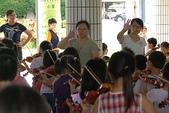 2008夏令營南區-最愛教師:DSC_8314.JPG