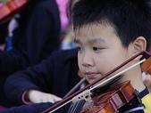 2007冬令營北彰場次-合奏課程:第一梯合奏1666.jpg