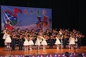 第二屆仟人音樂會:南郭弦樂1團-2.JPG