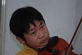 2008冬令營南區-小組個人照:DSC_2369.JPG