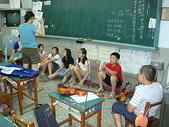 樂團課程:DSC00029.JPG