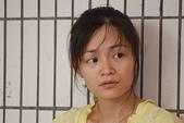 2008夏令營南區-最愛教師:DSC_7568.JPG