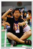 2009夏令營-北彰-魔術師1~3:2009夏令營北區_7744.JPG