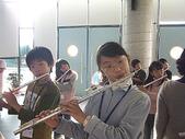 20100121海線冬令營_音樂會合奏:20100121海線冬令營_合奏__037.jpg