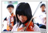 2009夏令營-北彰-魔術師1~3:2009夏令營北區_7829.JPG