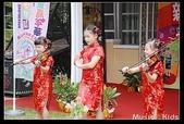 2011彰化兒童嘉年華:2011兒童嘉年華記者104.jpg