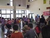 20100121海線冬令營_音樂會合奏:20100121海線冬令營_合奏__115.jpg