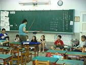樂團課程:DSC00033.JPG