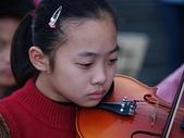 2007冬令營北彰場次-合奏課程:合奏1768.JPG