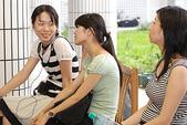2008夏令營南區-最愛教師:DSC_8311.JPG