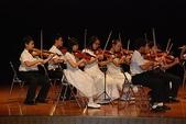 韋瓦第樂團與來去弦樂團:DSC_1568.JPG