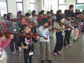 20100121海線冬令營_音樂會合奏:20100121海線冬令營_合奏__006.jpg
