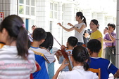 2008夏令營南區-最愛教師:DSC_8303.JPG