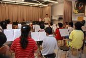 樂團課程:樂團課程_0652.JPG