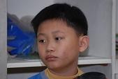 2008冬令營南區-小組個人照:DSC_2385.JPG