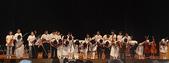 韋瓦第樂團與來去弦樂團:DSC_1592.JPG