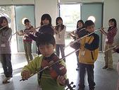 20100121海線冬令營_音樂會合奏:20100121海線冬令營_合奏__028.jpg