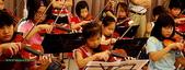 樂團課程:樂團課程0404.JPG