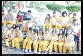 20091023村東國小校園音樂會:981023村東國小校園音樂會 (3).jpg