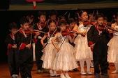 第二屆仟人音樂會:南郭弦樂2團-2.jpg