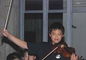 2008/ 7月協會慶生會:DSC_0976.JPG