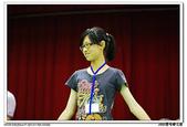 2009夏令營-北彰-魔術師1~3:2009夏令營北區_7740.JPG