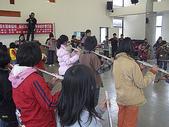 20100121海線冬令營_音樂會合奏:20100121海線冬令營_合奏__093.jpg
