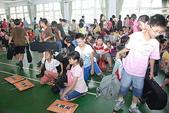 2008夏令營北區-花絮:DSC_8943.JPG
