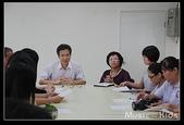 彰化縣音樂教育發展協會:20100930教育處長座談 (2).jpg